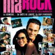 <p>I saw a great French coming-of-age movie called MaRock over the weekend. It's the story of a teenage Moroccan Arab girl who falls deeply in love with a Jewish boy and although it was billed as a Romeo and Juliet story it really isn't.</p> <p>It has plenty to recommend it as a version of the classic star-crossed lovers: Jews versus Arabs, street car racing through Casablanca instead of public duelling, a radicalised Muslim brother who would make a very good Tybalt, nightclubs, a guy whose homosexuality is an open secret who makes a perfect Friar Lawrence and post-sundown family feasting during  […]</p>
